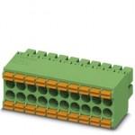 Разъем печатной платы - DFMC 1,5/ 3-ST-3,5 - 1790111 Phoenix contact