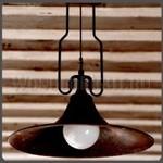 Пoдвесной светильник Aldo Bernardi 7106