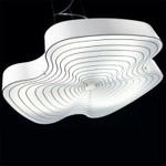 Подвесной светильник Alt Lucialternative INFINITY S bianco