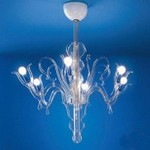 Подвесной светильник Alt lucialternative DIVINA L