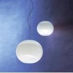 Подвесной светильник Alt lucialternative ORIENTE S 37
