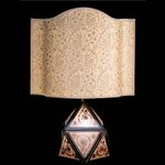 Настольные лампы Archeo Venice Design 701.00