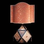 Настольные лампы Archeo Venice Design 702.00