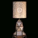 Настольные лампы Archeo Venice Design 704.00