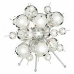Лампа настольная Arte Molecule A8312LT-6CC