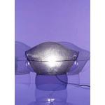 Настольный светильник Artemide Patroclo 0060010A