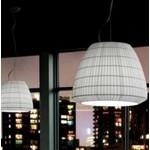 Axo Light Bell SP BEL 045 bianco