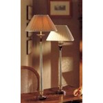 Настольная лампа Baga 25th Anniversary 805