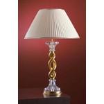 Настольные лампы Banci 55.0768