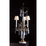 Настольные лампы Banci 55.4100