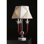 Настольные лампы Banci 55.5090