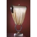 Настольные лампы Banci 57.3992