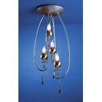 Потолочные светильники Banci 72.1796