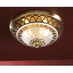 Потолочные светильники Banci 75.7340
