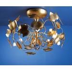 Потолочные светильники Banci 75.2752