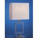 Настольные лампы Banci 55.1022