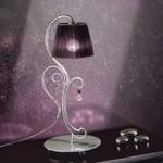 Настольные лампы Bellart, 1801/LU