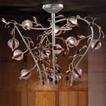 Потолочные светильники Bellart, 1650/L12L