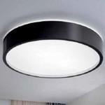 Потолочный светильник Bover Elea 03 510332423