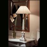 Настольная лампа Casali 1010C