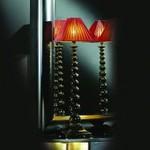 Настольная лампа Casali 5015A