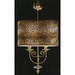 Потолочные светильники Effusionidiluce,Италия 5020.7022