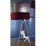 Настольные лампы Effusionidiluce,Италия 5140.4111