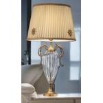Настольная лампа Emme Pi Light 6020/TL1G