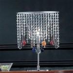 Настольная лампа Emme Pi Light 1275/TL1