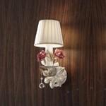 Бра Emme Pi Light 6190/A1