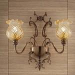 Бра Emme Pi Light 6080/A2