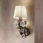 Бра Emme Pi Light 6195/A1