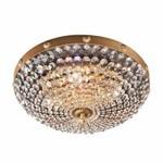 Потолочный светильник Emme Pi Light 6005/PL4 Murano
