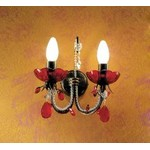Бра Emme Pi Light 2094/A2