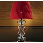 Настольная лампа Emme Pi Light 2094/LT1