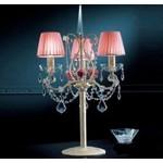 Настольная лампа Emme Pi Light 3089/TL3