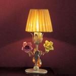 Настольная лампа Emme Pi Light 4029/TL1