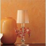 Настольная лампа Emme Pi Light, 7101/TL1 P
