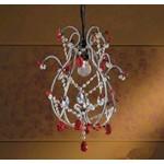 Подвесной светильник Emme Pi Light 2094/S1