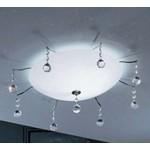 Потолочные светильники Emme Pi Light 8610/PL3