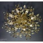 Потолочные светильники EPOCA 1393/PL8