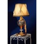 Настольная лампа Euroluce garden 266/LP1L