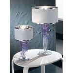Настольная лампа Euroluce venice lux/LG1L