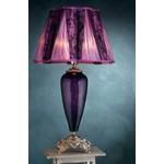 Настольная лампа Euroluce barocco/LG1L