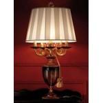 Настольная лампа Euroluce zeus 269/LG5L