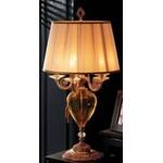 Настольная лампа Euroluce donatello/LG5L