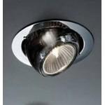 Встраиваемый светильник Fabbian D57 F01 41