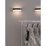 светильник настенный Flaver 30.183