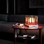 Настольная лампа Flos MINI TECA F9912000