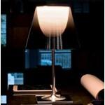 Настольные лампы FLOS KTRIBE T2 F6303046